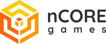 FUBG as compensatory PUBG company logo