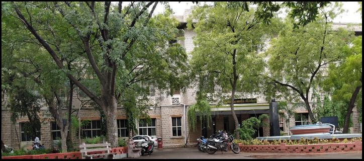 Madurai Medical College NEET cutoff prediction