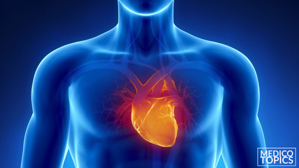 How to prevent heart disease? What are the risk factors for heart disease?