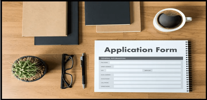 Tamil Nadu medical counselling application form 2020