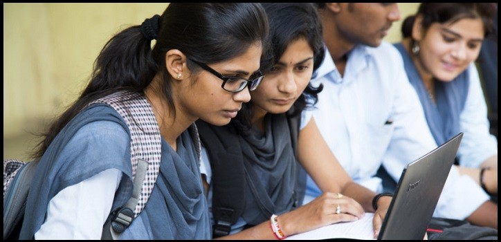 NEET 2020 Expected cut off for government colleges in Tamil Nadu