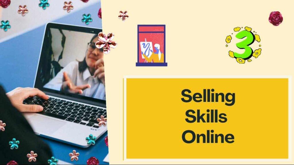 How to earn money on skillshare