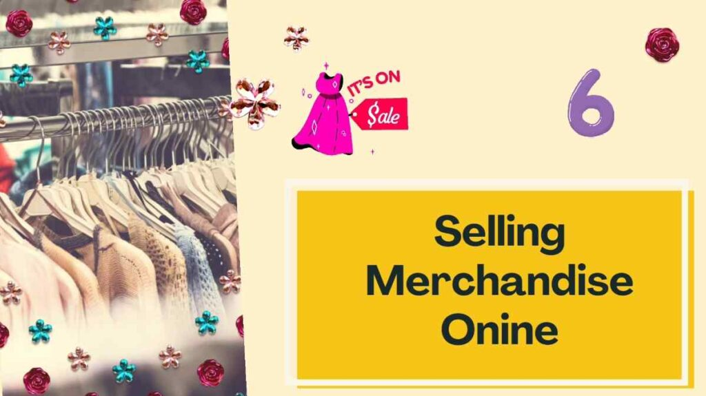 How to make money with merchant services